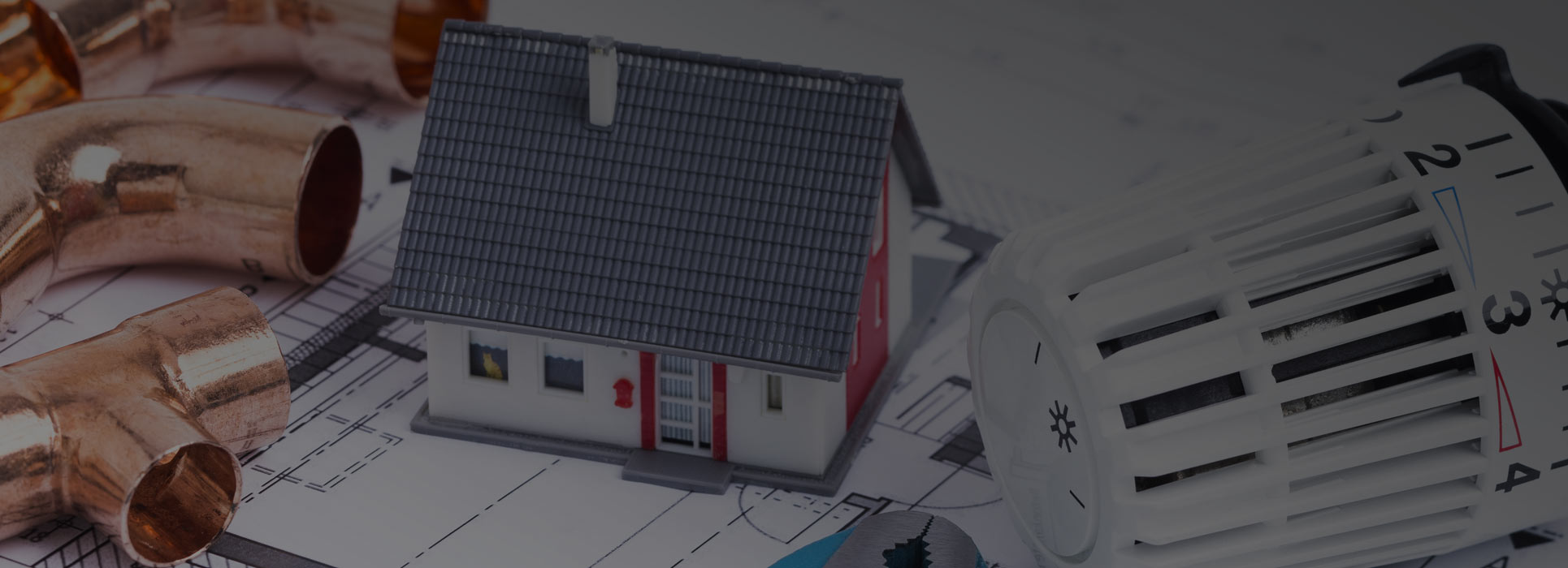 haustechnik-nachtrab-header