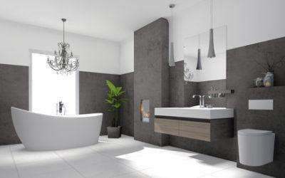 sanitaer-badezimmer1
