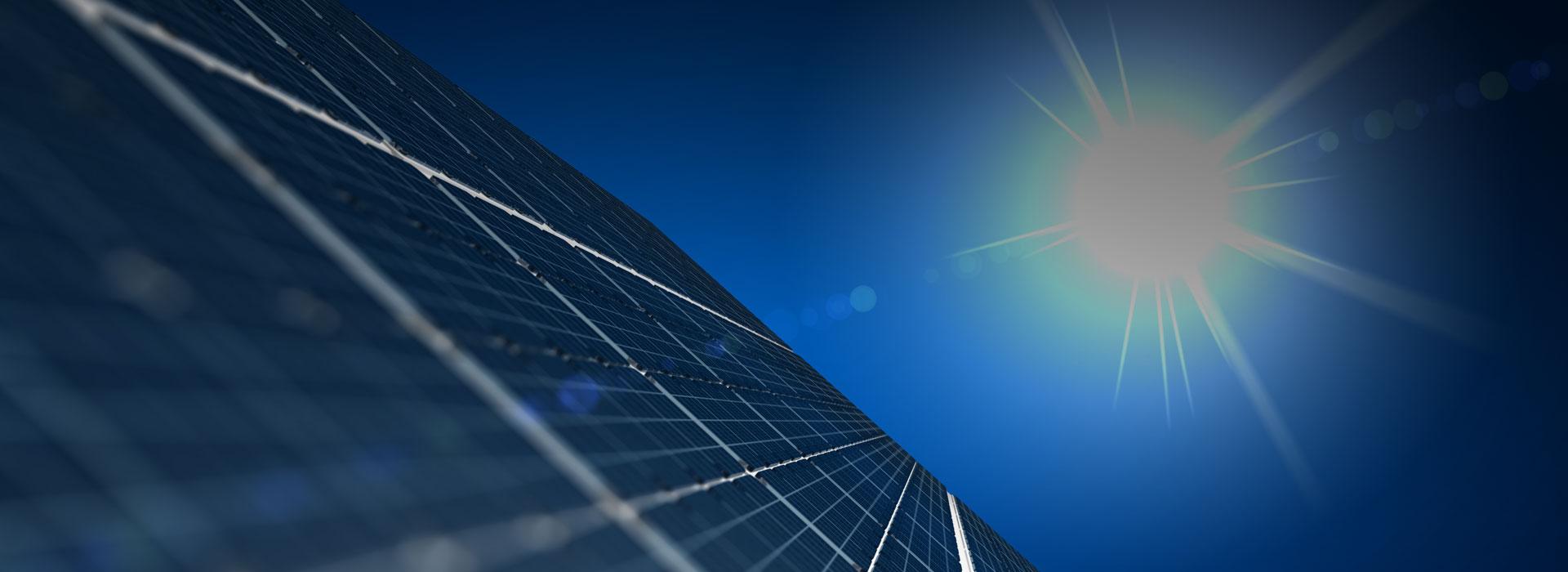 solar-nachtrab-header